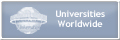 Universities Worldwide