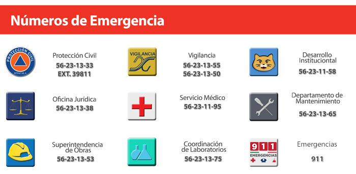 numeros-emergencia3 copy