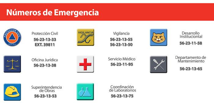 numeros-emergencia3