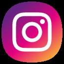 Sigue a la FESI  Instagram